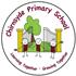 Chirnsyde Primary School